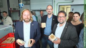 web Besuch ICBM Hofreiter Meiwald v-Fintel by Ulf-Berner 20170724 31