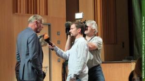 Listen-LDK Goettingen 2017-08-11+12+13 03