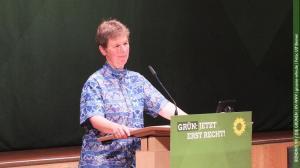 Listen-LDK Goettingen 2017-08-11+12+13 10