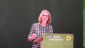 Listen-LDK Goettingen 2017-08-11+12+13 14
