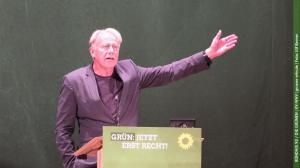 Listen-LDK Goettingen 2017-08-11+12+13 16