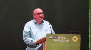 Listen-LDK Goettingen 2017-08-11+12+13 19