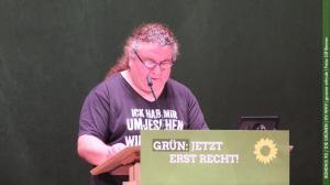 Listen-LDK Goettingen 2017-08-11+12+13 24