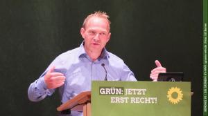 Listen-LDK Goettingen 2017-08-11+12+13 30