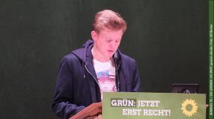 Listen-LDK Goettingen 2017-08-11+12+13 31