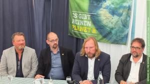 web Pressegespraech Hofreiter Meiwald v-Fintel by Ulf-Berner 20170724 10