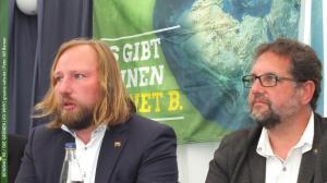 web Pressegespraech Hofreiter Meiwald v-Fintel by Ulf-Berner 20170724 14