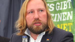 web Pressegespraech Hofreiter Meiwald v-Fintel by Ulf-Berner 20170724 18