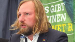 web Pressegespraech Hofreiter Meiwald v-Fintel by Ulf-Berner 20170724 20