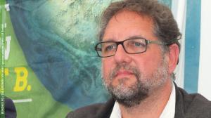 web Pressegespraech Hofreiter Meiwald v-Fintel by Ulf-Berner 20170724 22