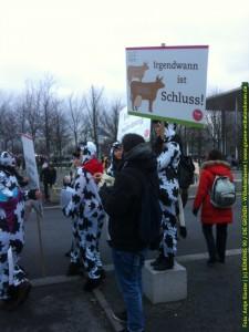 Demo_wirhabenessatt_2016-01-16_hf_Image006