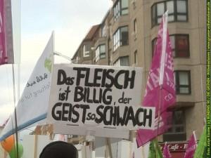 Demo_wirhabenessatt_2016-01-16_qf_Image004