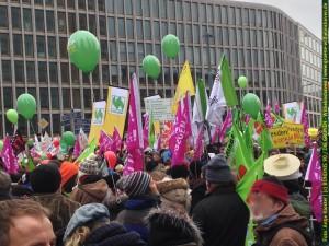Demo_wirhabenessatt_2016-01-16_qf_Image011